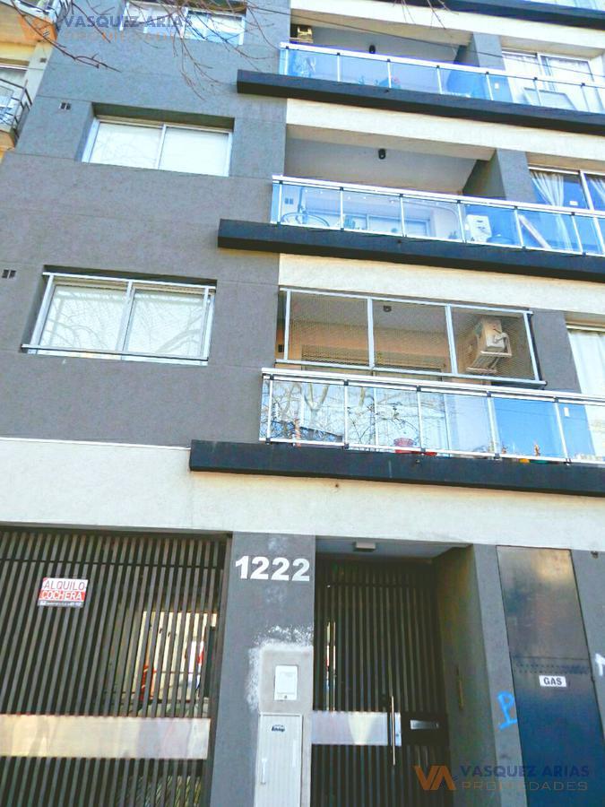 Foto Departamento en Venta en  La Plata ,  G.B.A. Zona Sur  11 e/ 57 y 58