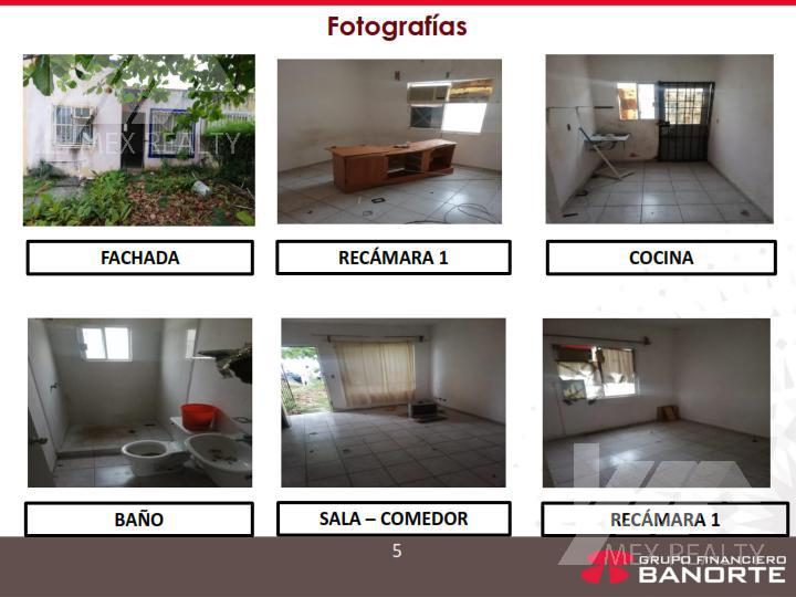Foto Casa en Venta en  Real Las Quintas (Supermanzana 202),  Cancún  CLAVE 57341, FRACCIONAMIENTO REAL LAS QUINTAS, SM 202 CANCUN, Q. ROO, ESCRITURA Y POSESIÓN, $329,000, CONTADO MUY NEGOCIABLE