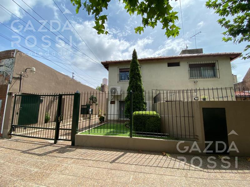 Foto PH en Venta en  Adrogue,  Almirante Brown  Diagonal Brown al 1600