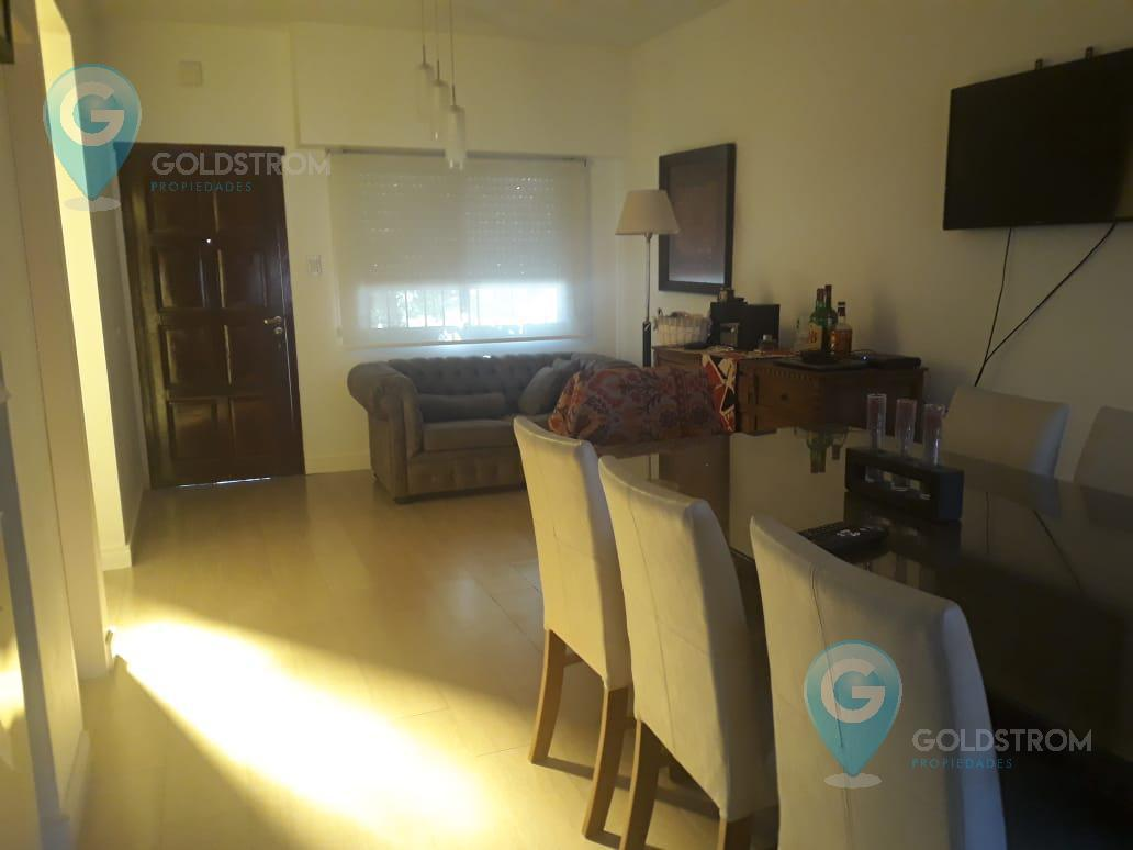 Foto Casa en Venta en  Quilmes Oeste,  Quilmes  Gutierrez al 600