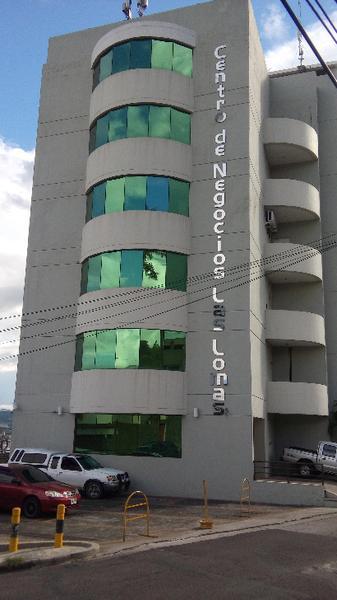Foto Oficina en Renta en  Lomas del Guijarro,  Tegucigalpa  Local Comercial En Renta Para Oficina Lomas Del Guijarro Tegucigalpa