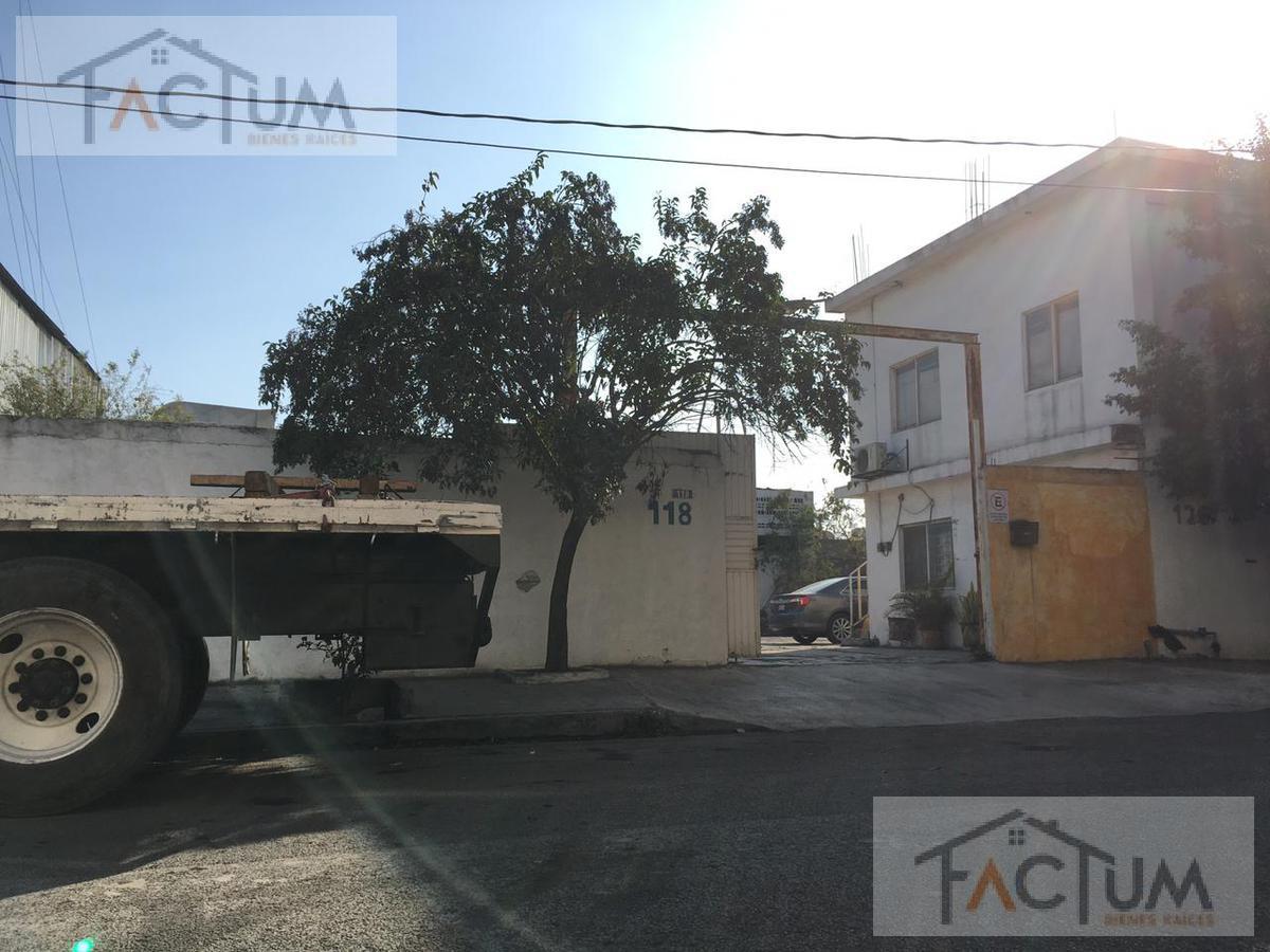 Foto Terreno en Venta en  Del Prado,  Monterrey  TERRENO EN VENTA COL. DEL PRADO, MONTERREY, N.L.