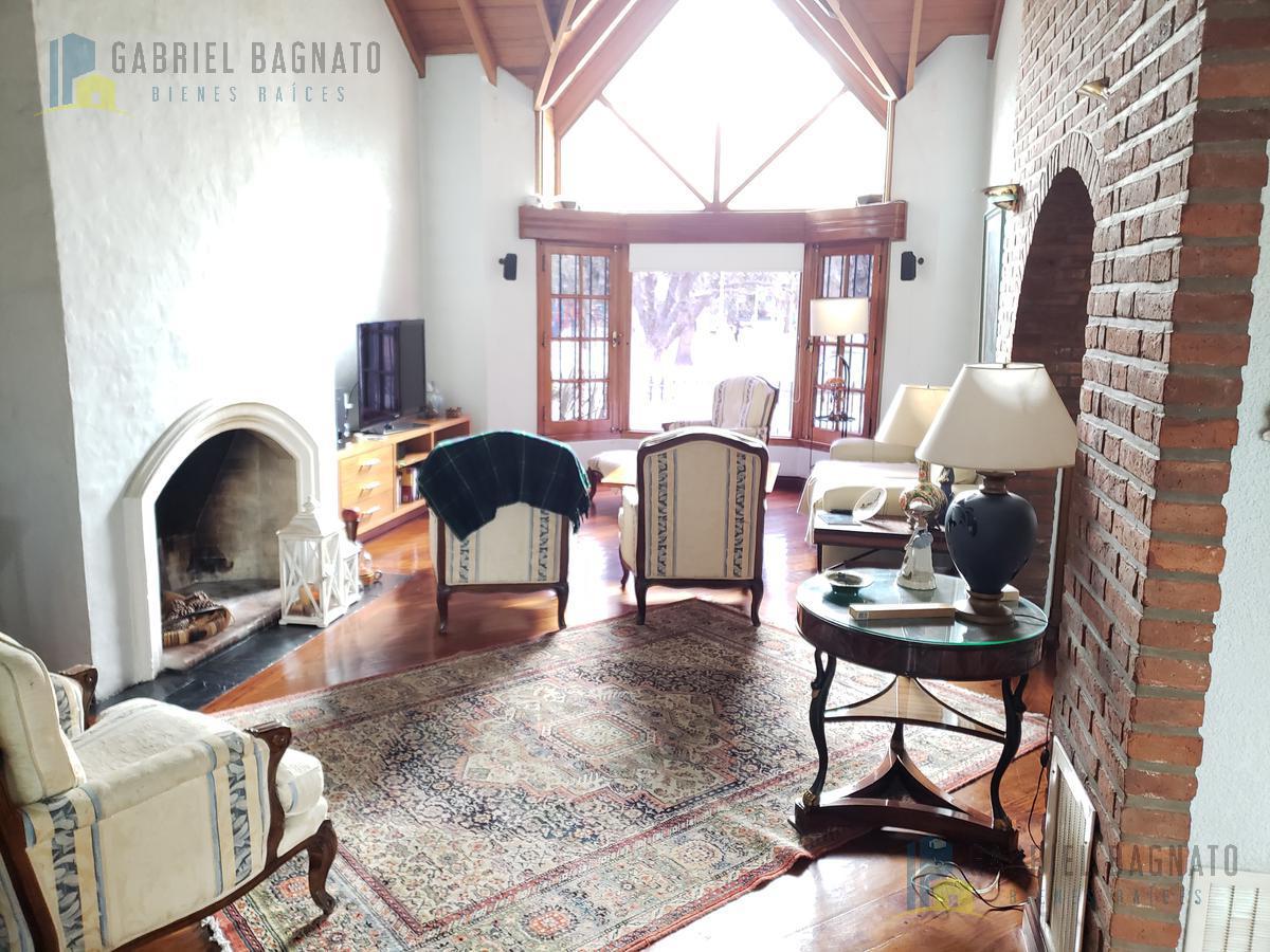 Foto Casa en Venta en  Quilmes,  Quilmes  Pringles 774