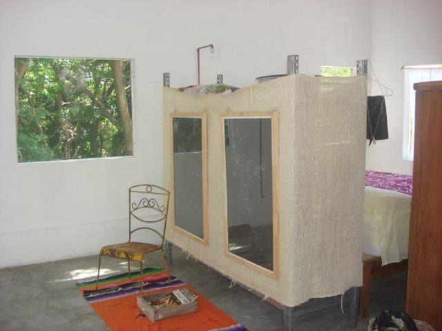 Playa del Carmen House for Sale scene image 20