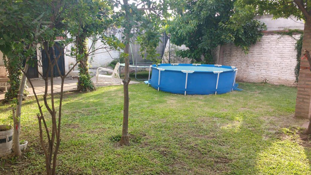 Foto Casa en Venta en  Poeta Lugones,  Cordoba  jose leon pagano al 4600