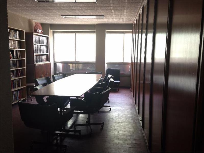Foto Oficina en Venta en  Monserrat,  Centro (Capital Federal)  PERU 590