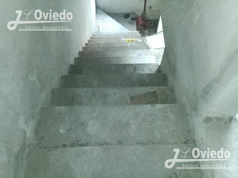Foto Departamento en Venta en  Moreno ,  G.B.A. Zona Oeste  ARELLANO al 100