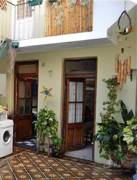 Foto Casa en Venta en  Mataderos ,  Capital Federal  Av Larrazabal al 1400
