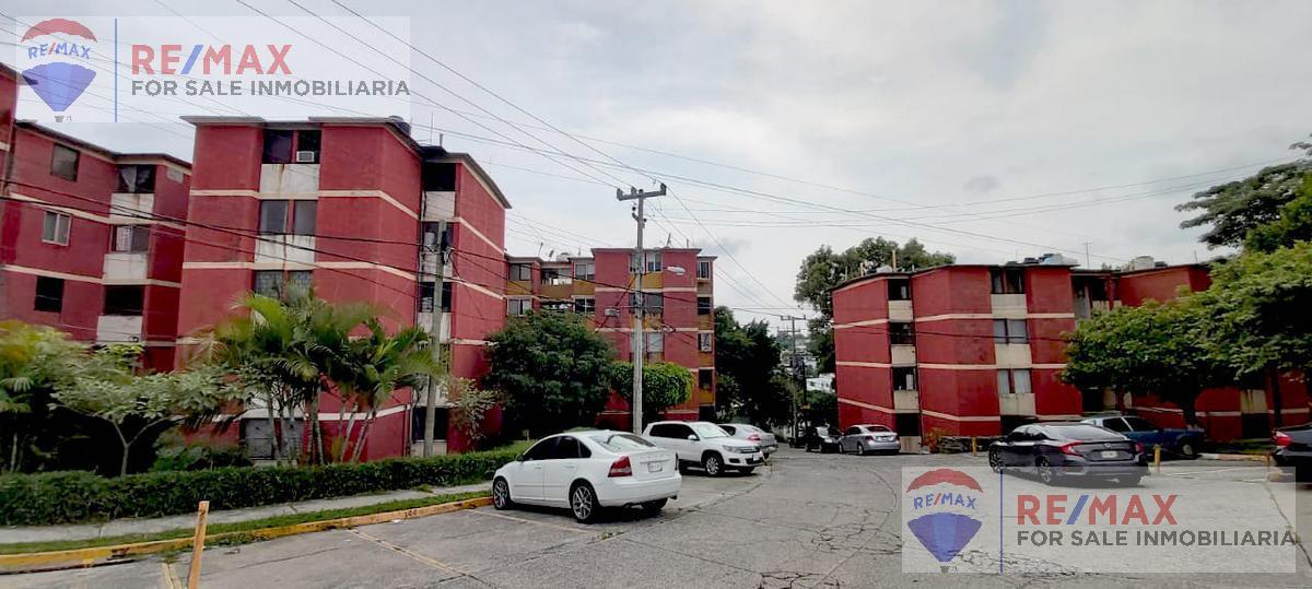Foto Departamento en Venta en  Palmira Tinguindin,  Cuernavaca          Venta de departamento en Palmira, Cuernavaca…Clave al 2974
