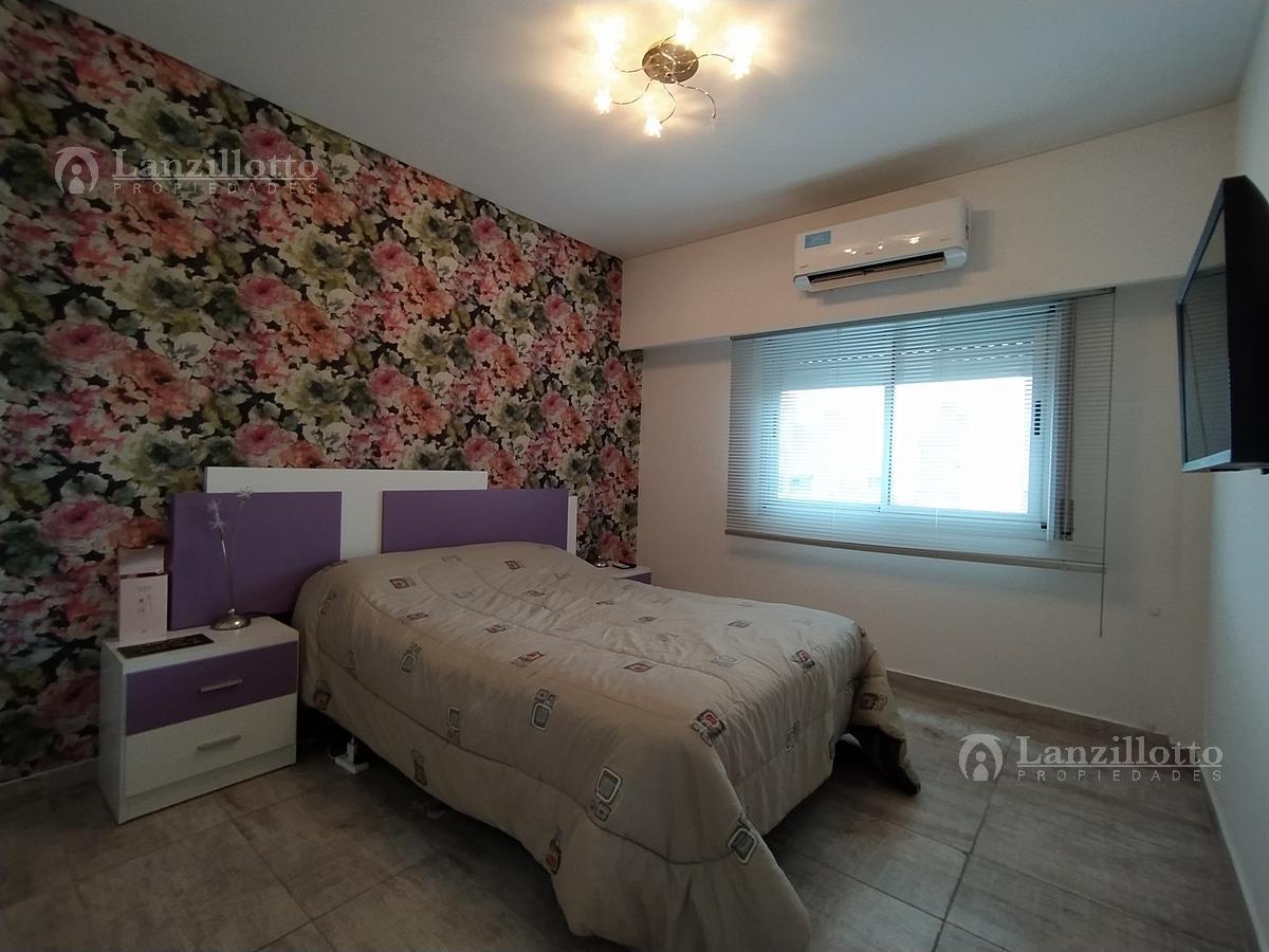 """Foto Departamento en Venta en  Lanús Oeste,  Lanús  Riobamba 151 6º """"Oportunidad"""" C/dos cocheras"""