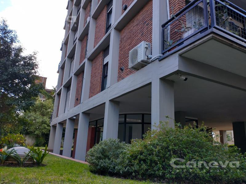 Foto Departamento en Venta | Alquiler en  Martinez,  San Isidro  Sarmiento al 200