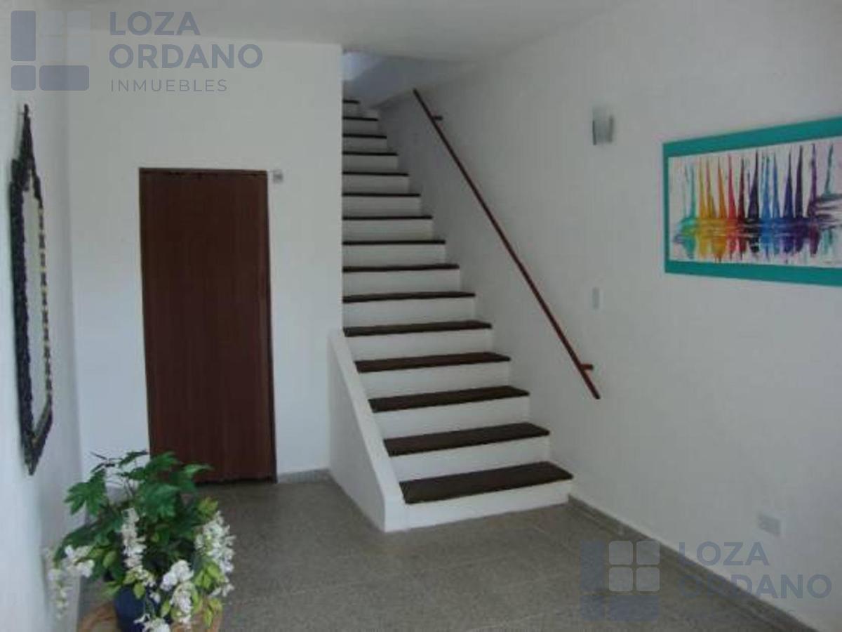 Foto Departamento en Alquiler en  Cordoba Capital ,  Cordoba  Suipacha al 1800