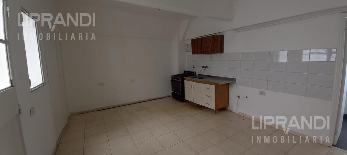 Foto Departamento en Alquiler en  Centro,  Cordoba  BELGRANO 75 - PISO COMPLETO - MUY AMPLIO
