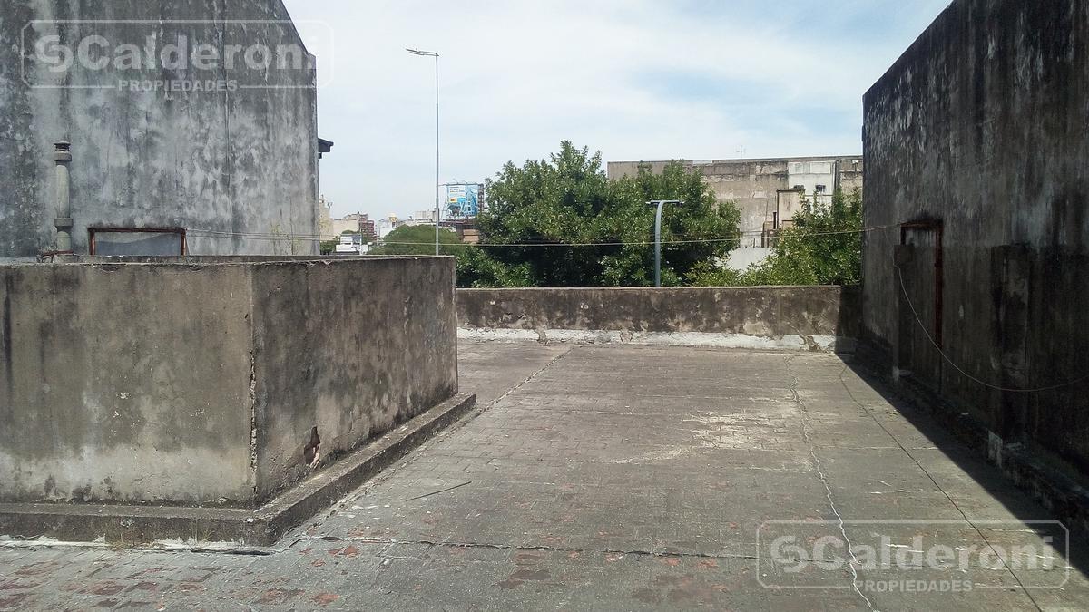 Foto PH en Venta en  San Cristobal ,  Capital Federal  Jujuy 1340