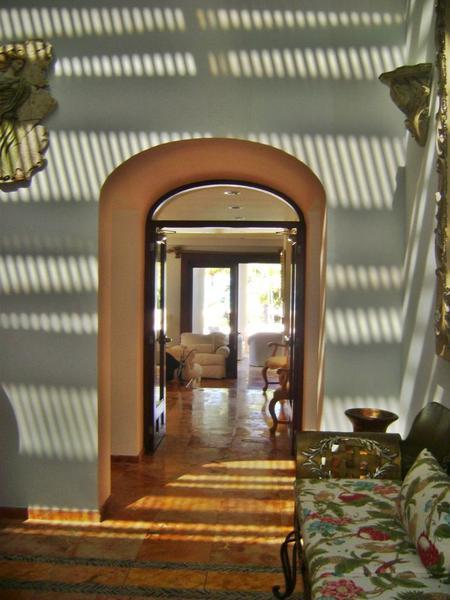 Zona Hotelera Casa for Venta scene image 13