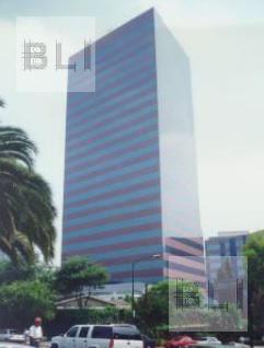 Foto Oficina en  en  Lomas de Chapultepec,  Miguel Hidalgo  Miguel Hidalgo, Lomas de Chapultepec, Paseo de  las Palmas