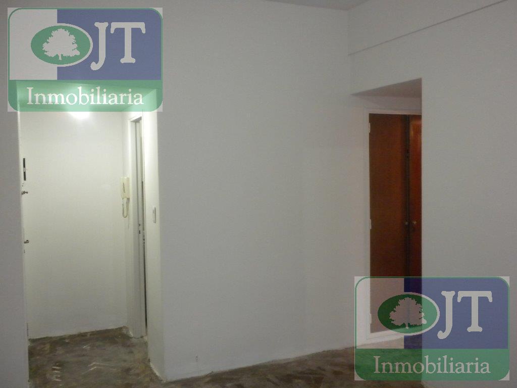 Foto Departamento en Venta en  Barrio Norte ,  Capital Federal  Santa Fe 2847 7º D