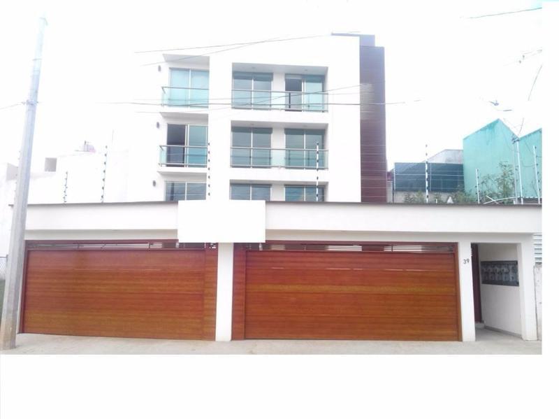 Foto Departamento en Renta en  Pedregal de las Animas,  Xalapa  Departamento en Pedregal de las Ánimas, 4º Nivel, 3 Recamaras y Roof Garden
