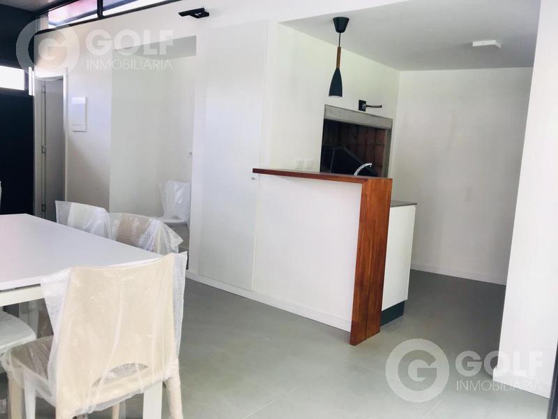 Foto Departamento en Venta en  Prado ,  Montevideo  B 902  ESTRENE EN DICIEMBRE DE 2019. GARAJES OPCIONALES.