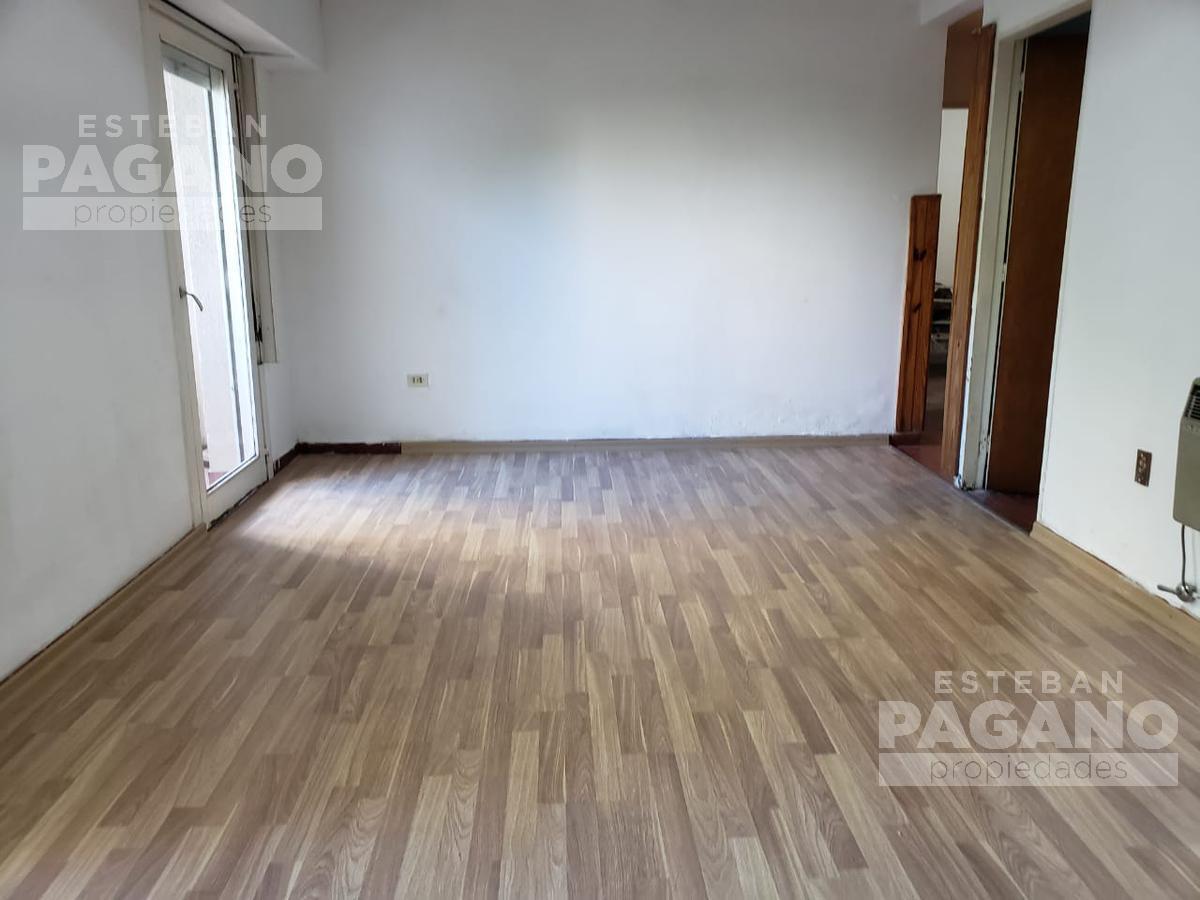 Foto Departamento en Venta en  La Plata ,  G.B.A. Zona Sur  46 e 1 y 2 N° 326, 3ero A
