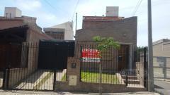 Foto Casa en Alquiler en  Lomas del Suquia,  Cordoba Capital  Lomas del Suquia. Calle Humahuaca