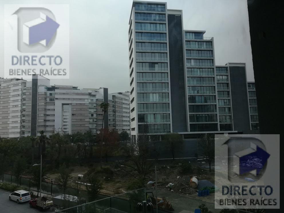 Foto Departamento en Venta en  Valle Del Campestre,  San Pedro Garza Garcia  Arboleda Torre Dahlia Depto  304