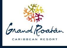 Foto Departamento en Venta en  Roatán,  Roatán  GRAND ROATAN Caribbean Resort