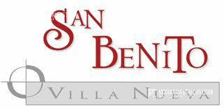 SAN BENITO - Countries/B.Cerrado | Villanueva | San Benito