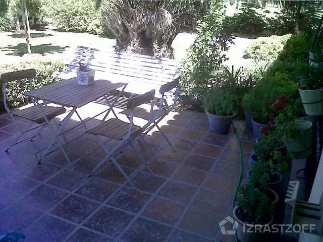 Casa-Venta-Soles Del Pilar-8 0