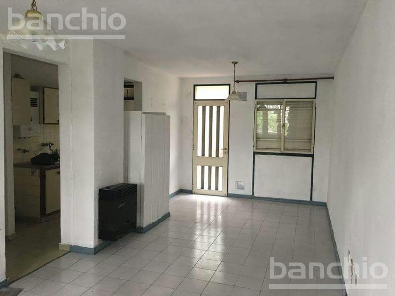 PASAJE JULIO MARC al 2000, Rosario, Santa Fe. Alquiler de Departamentos - Banchio Propiedades. Inmobiliaria en Rosario