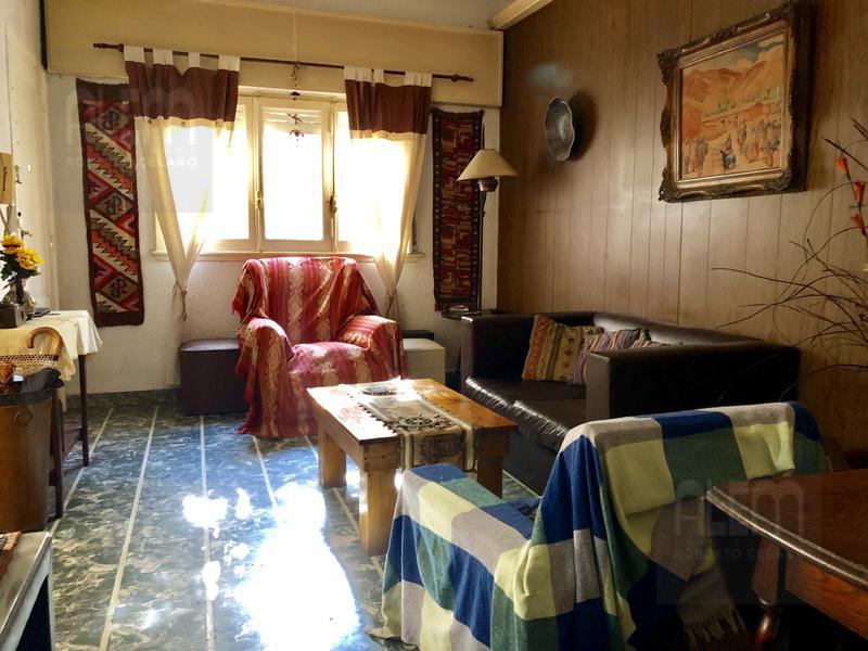 Foto PH en Venta en  Lomas de Zamora Oeste,  Lomas De Zamora  Italia 250