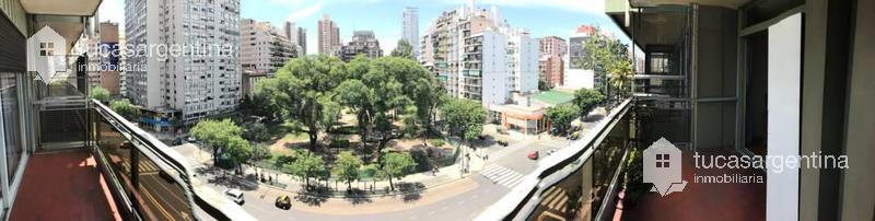 Foto Departamento en Venta en  Palermo ,  Capital Federal  Av. Las Heras 3646