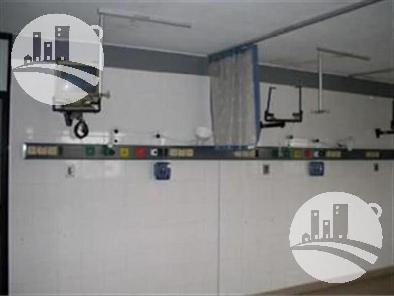Foto Fondo de Comercio en Venta en  Lanús ,  G.B.A. Zona Sur  CONFIDENCIAL
