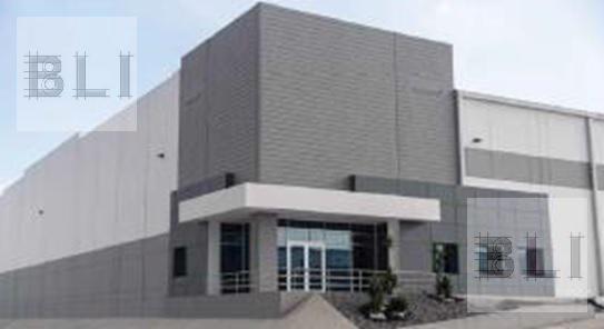 Foto Nave Industrial en Renta en  Tlaxcala Centro,  Tlaxcala   Tlaxcala