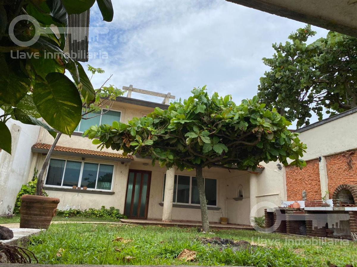Foto Casa en Venta en  Maria de La Piedad,  Coatzacoalcos  Casa En Venta, Col. María de La Piedad, Coatzacoalcos, Ver.