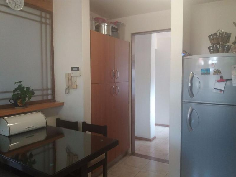 Foto Casa en Venta en  Olivar de los Padres,  Alvaro Obregón  DESIERTO DE LOS LEONES - OLIVAR DE LOS PADRES