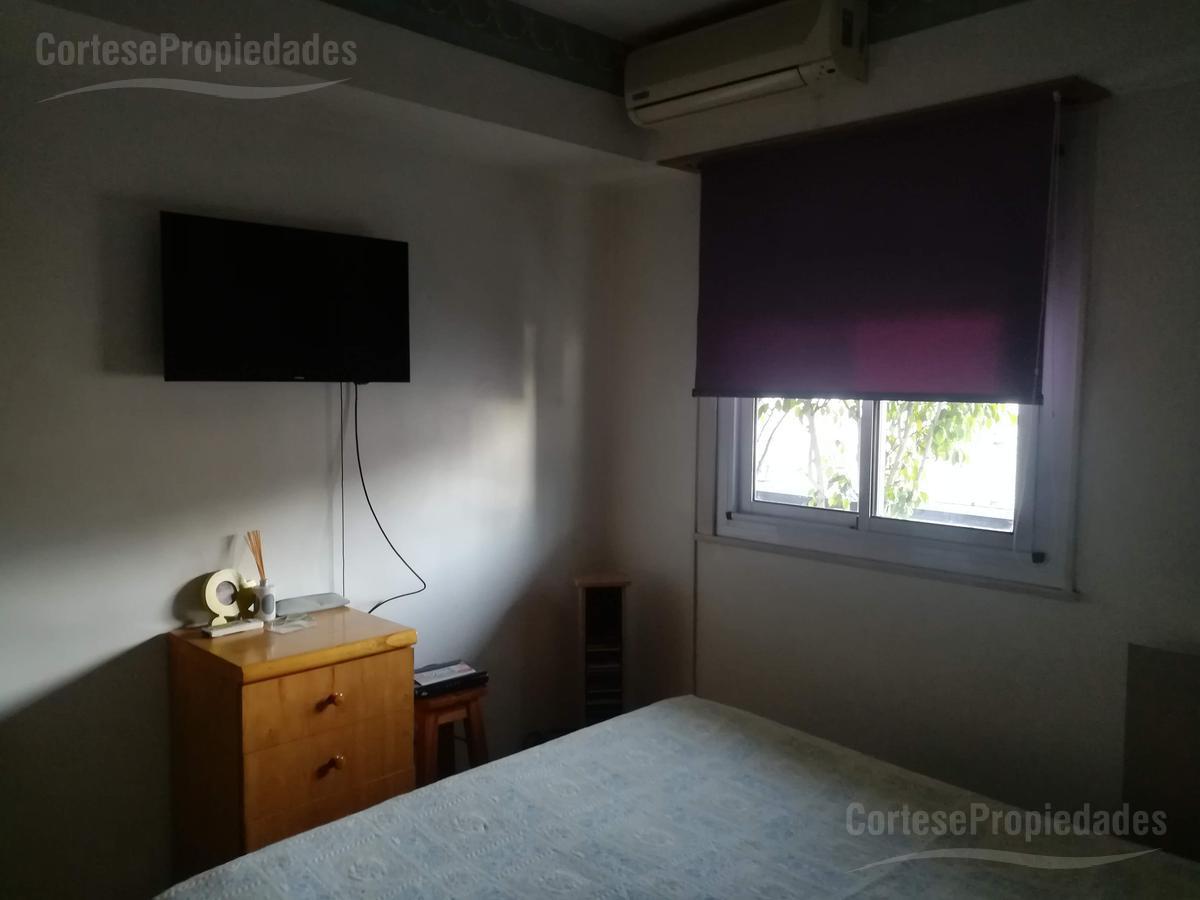Foto Departamento en Venta en  Almagro ,  Capital Federal  Av. Rivadavia al 4100