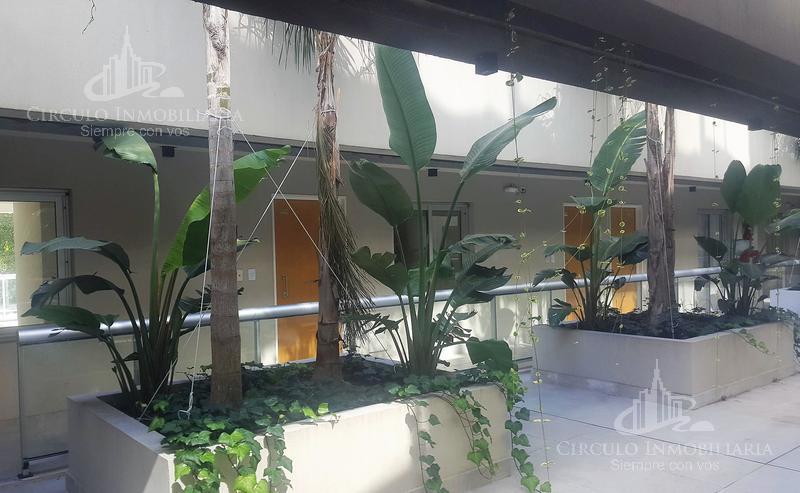 Foto Departamento en Venta en  Villa Devoto ,  Capital Federal  Simbron 4647