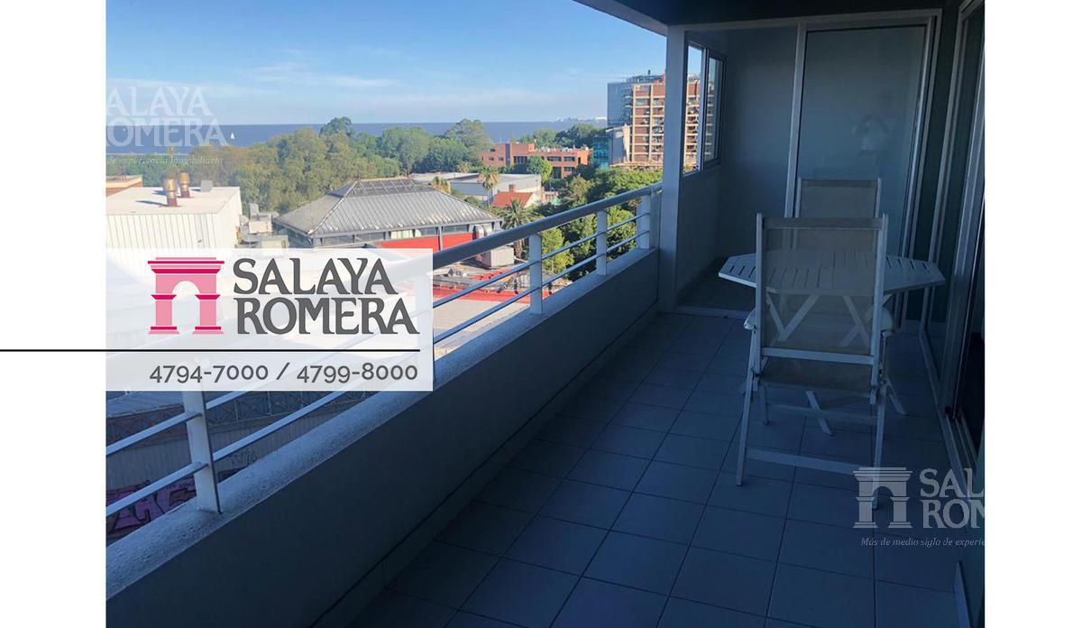 Foto Departamento en Venta en  Olivos-Vias/Rio,  Olivos  Av. del Libertador  al 3000