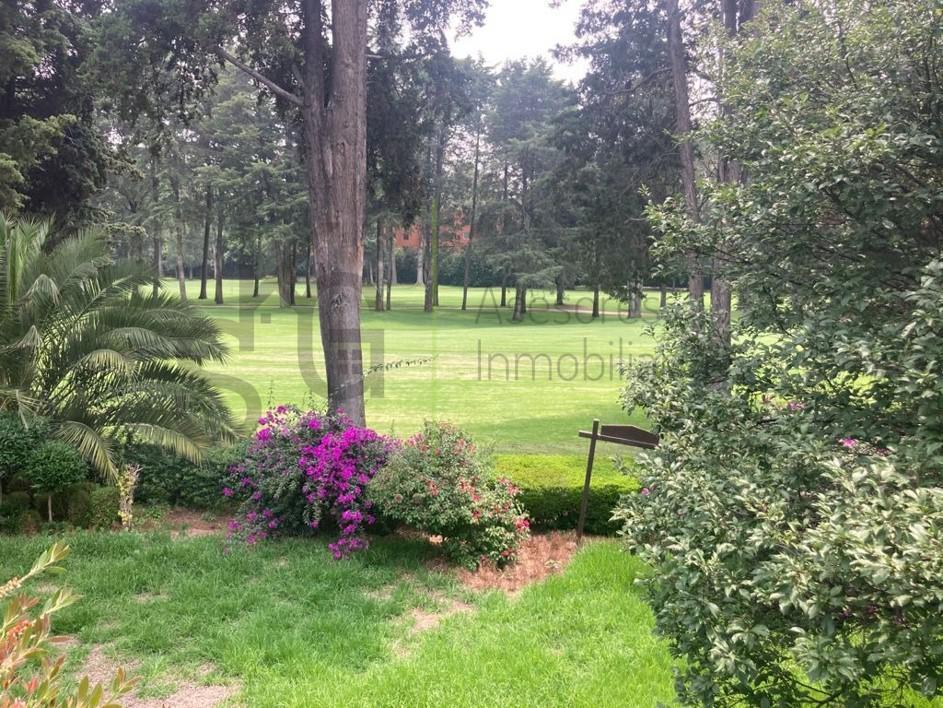 Foto Casa en Venta en  Club de Golf Bellavista,  Atizapán de Zaragoza  SKG Asesores Inmobiliarios Vende Bonita Casa  en Club de Golf Bellavista