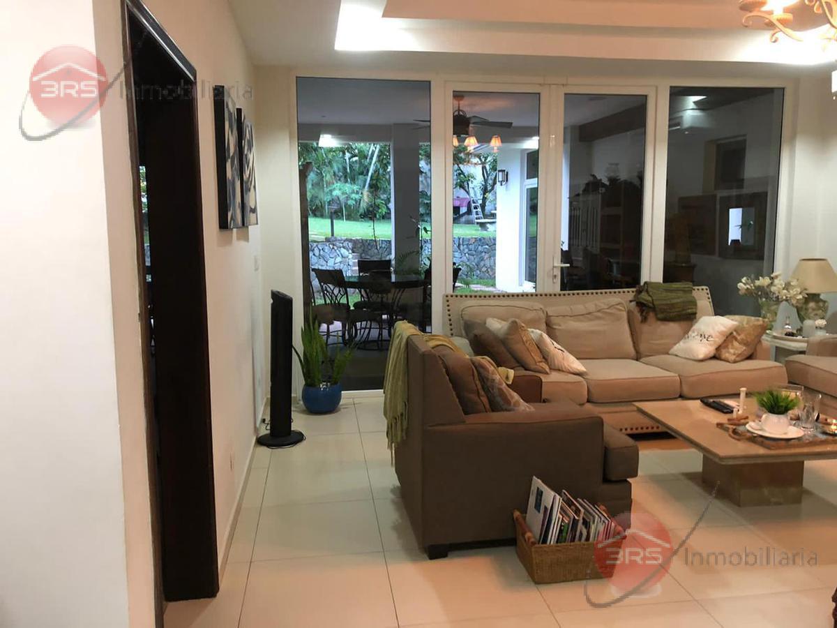 Foto Casa en Venta en  San Pedro Sula ,  Cortés  Figueroa