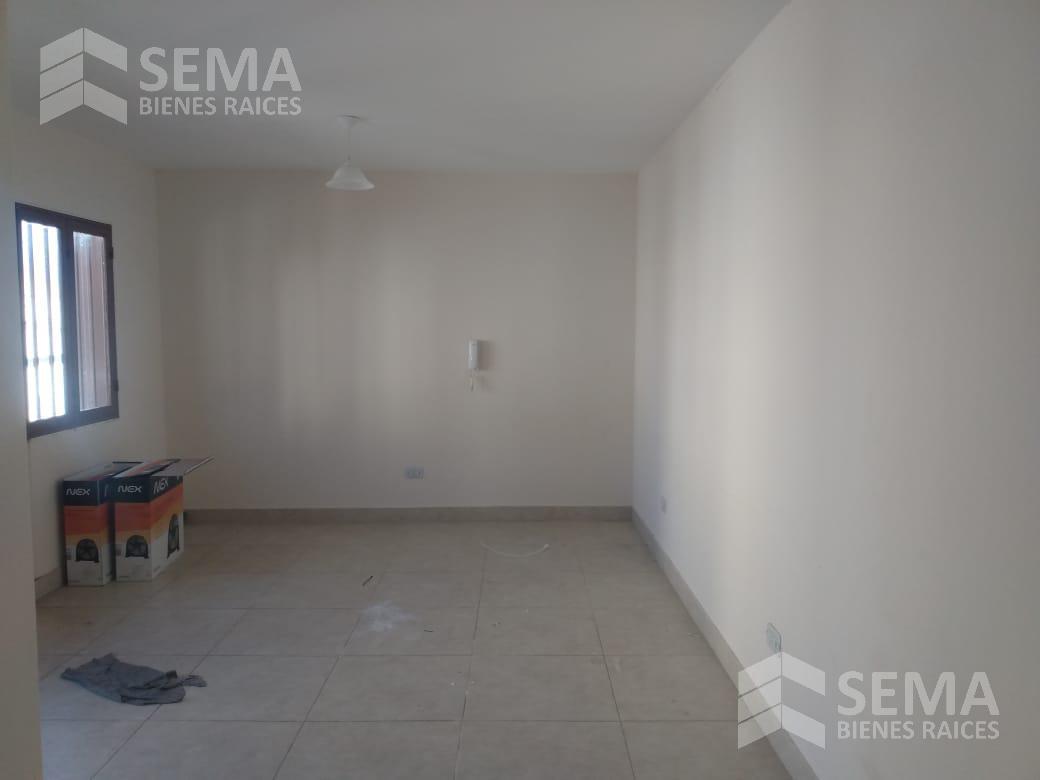Foto Departamento en Alquiler en  Zona Centro,  Salta  Alquiler Monoambiente Alvarado 800, Salta Capital