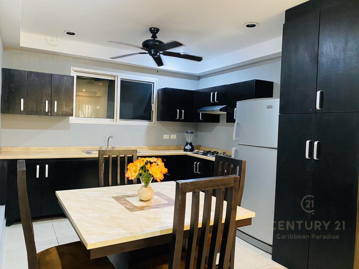 Luis Donaldo Colosio Apartment for Sale scene image 4
