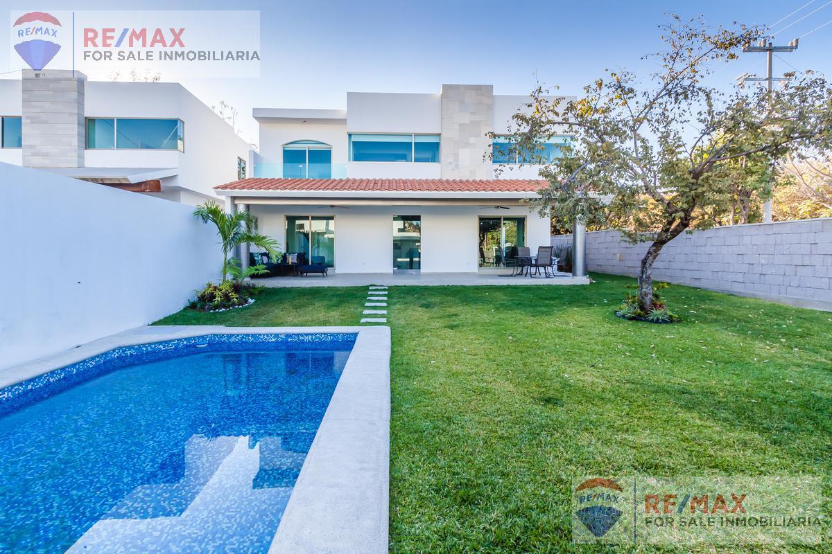 Foto Casa en Venta en  Lomas de Jiutepec,  Jiutepec  Pre-venta de casa en Lomas de Jiutepec, Morelos…Clave 3138