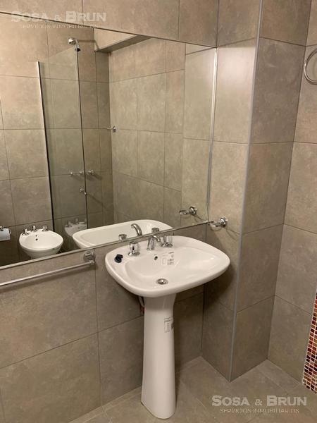 Foto Departamento en Venta en  Villa Carlos Paz,  Punilla  Venta de departamento de un dormitorio en Villa Carlos Paz