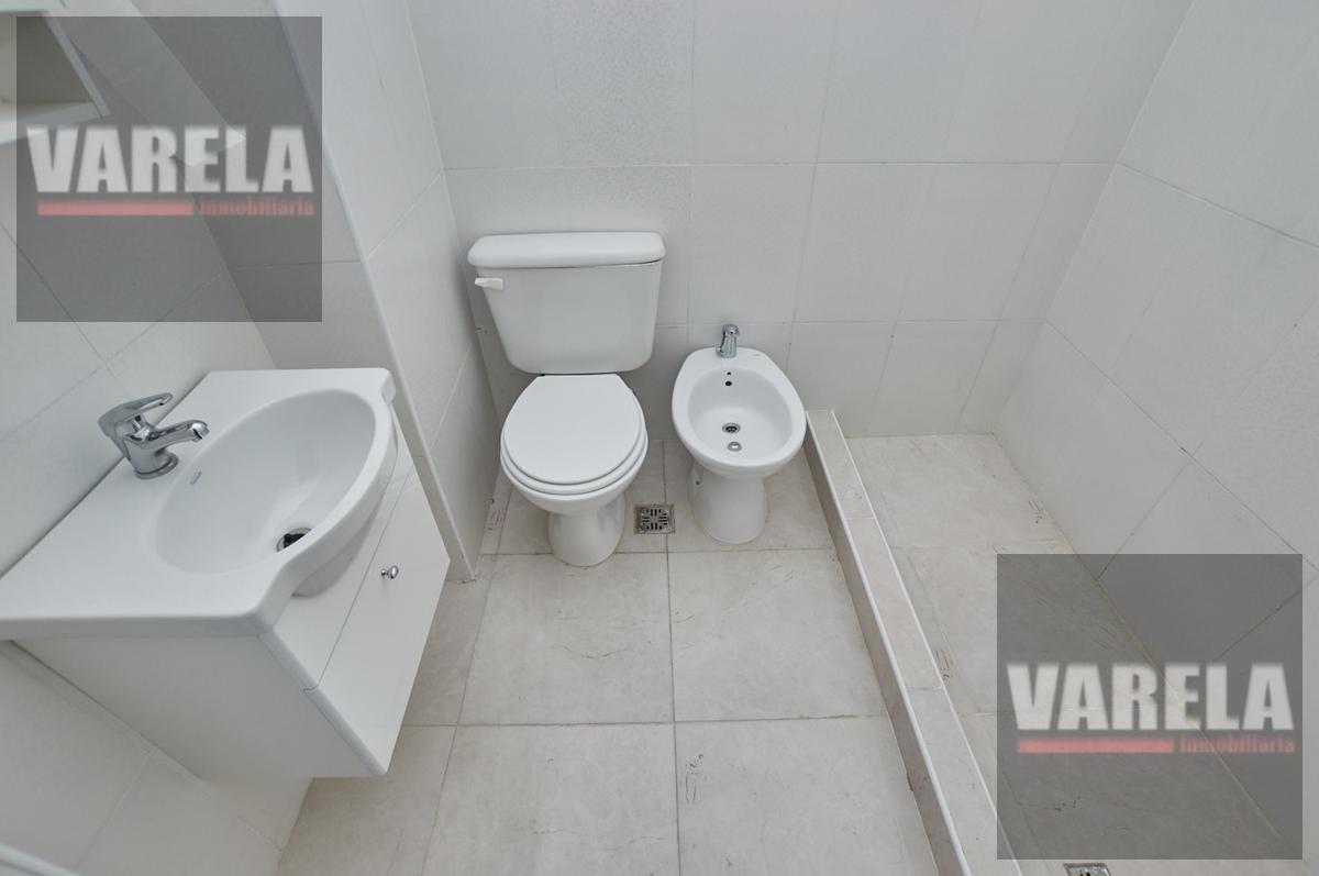 Foto PH en Venta en  Villa Luro ,  Capital Federal  Moreto 33 PH 9