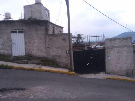 Foto Casa en Venta en  Palmatitla,  Gustavo A. Madero  PALMATITLA, CASA, VENTA, GUSTAVO A. MADERO, CDMX.