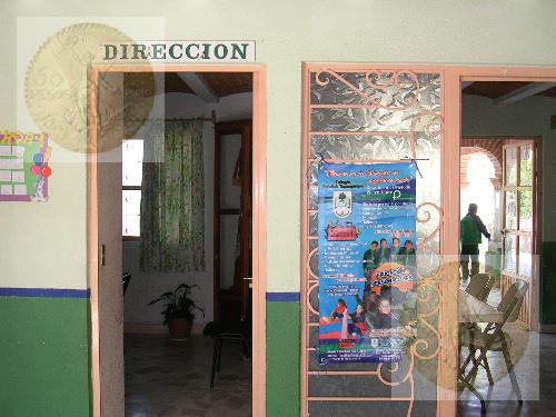 Foto Casa en Renta en  Adolfo Lopez Mateos,  Tequisquiapan  Propio para casa o negocio
