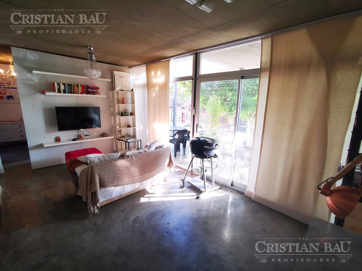 Foto Departamento en Venta en  Villa Urquiza ,  Capital Federal  Lugones al 3200