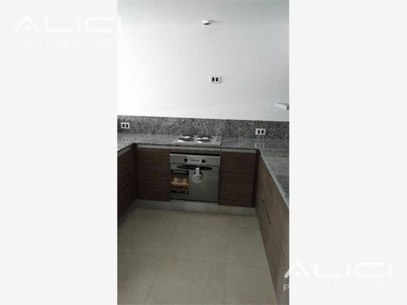 Foto Departamento en Venta en  Villa Urquiza ,  Capital Federal  BLANCO ENCALADA 5500
